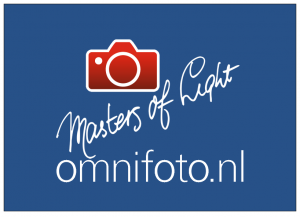 Omnifoto Masters of Light